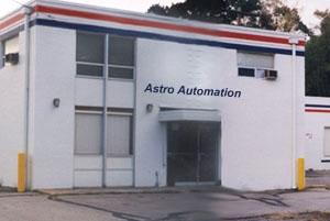 main-facility